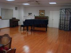 キッチン改修・二階床張替え工事